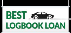 Best Logbook Loan