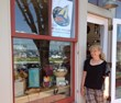 Fair Trade Winds Opens New Store in Jamestown, RI