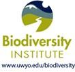 University of Wyoming Biodiversity Institute