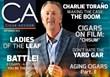 torano cigars, cigar boom, cigars online, cigar magazine