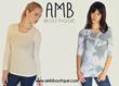 AMB Boutique