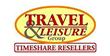 travel & leisure,timeshare sales,vacation properties,international vacations,timeshare sales,timeshare rentals,purchase timeshare