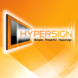 Hypersign, Extends Its Reach To The Middle East
