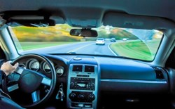 Complimentary Car Insurance Rates