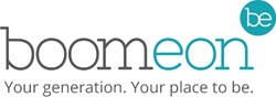 Boomeon is being built from the ground up as the premier community for Baby Boomers