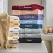 Online Egyptian Cotton Retailer Reveals Top Holiday Gifts for Moms and...