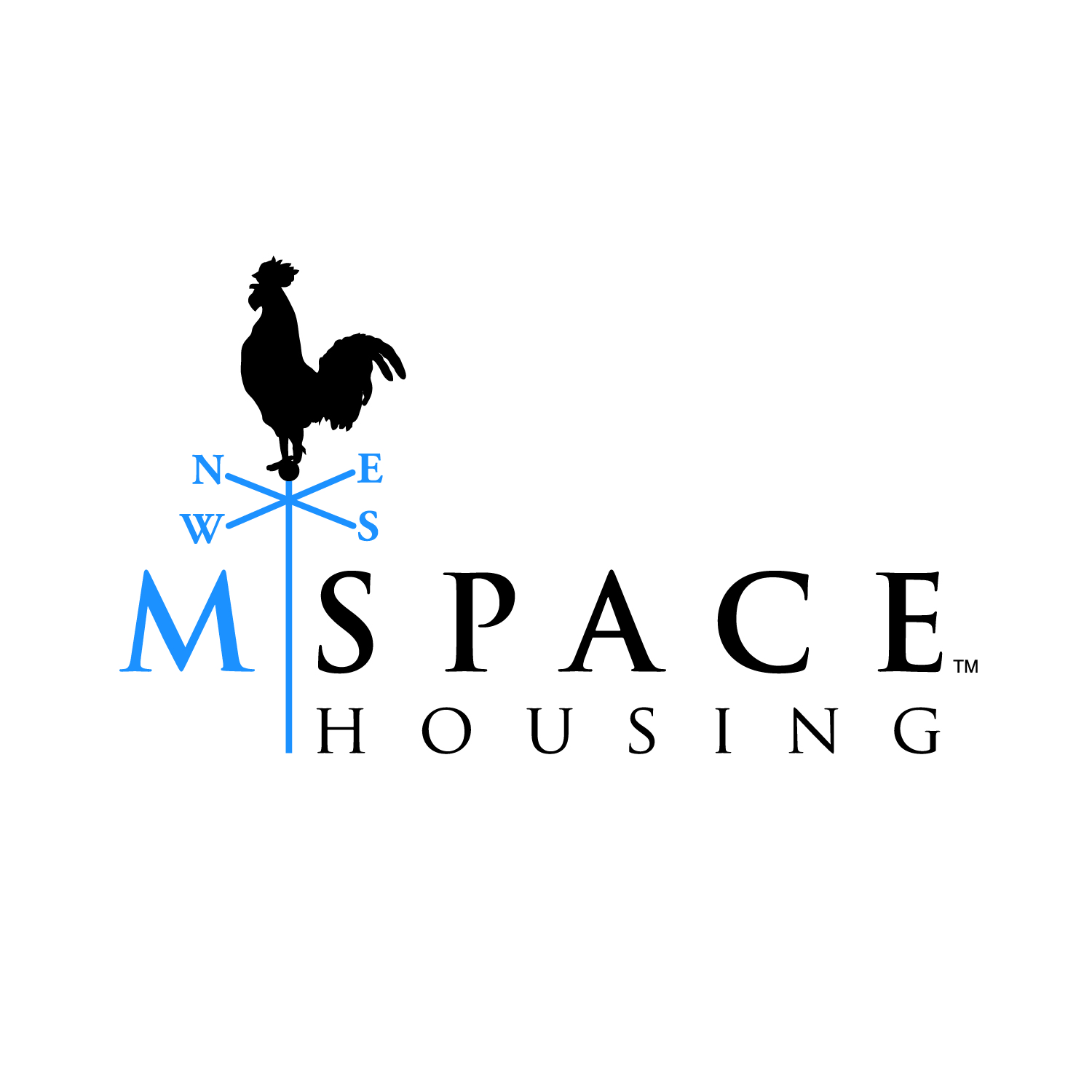 M SPACE To Hold Open House For New Housing Developments In