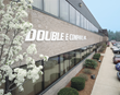 Double E Company World Headquarters