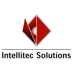 Intellitec Solutions to feature Microsoft Dynamics GP at AHCA/NCAL...