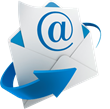 Market Smarter to Your Best Customers with GiftLogic's New Automated Email Receipt Feature