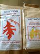 Westwind Milling