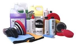 car cleaning supplies reviews now reduce cleaning costs for drivers. Black Bedroom Furniture Sets. Home Design Ideas