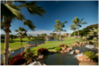 Play golf at Ko Olina Golf Club's 18-hole championship golf course.