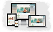Responsive Joomla Websites