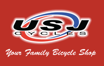 USJCycles, bicycle shop, USJ Cycles, USJCycles.com, bicycles shop in Malaysia