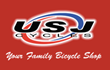 USJCycles.com Leads The Race As A Leading Online Bicycle Store For...