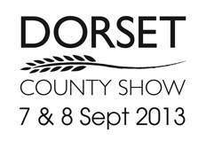 Hendy Iveco will be at the Dorset County Show on the 7th & 8th September 2013