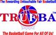 TRUFBA Logo