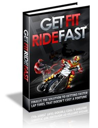 motocross workout how get fit ride fast