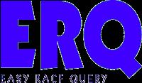 ERQ makes RACF administration easy