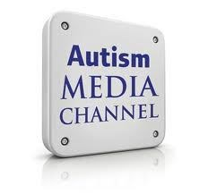 Autism Media Channel