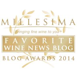 Millesima Blog