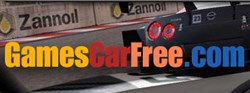 Gamescarfree.com