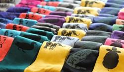 Emma Nissim - Super Socks Gifts
