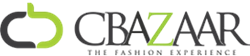 CBAZAAR - The worlds largest Indian Ethnic wear store