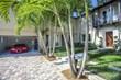 Impact Resistant Windows and Doors, Luxury Living in Miami Beach
