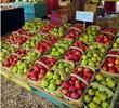 Fall into Fun at the 67th Annual North Carolina Apple Festival in Hendersonville