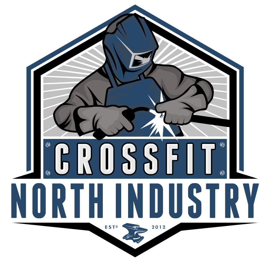crossfit marketing plan Wholesaling and tying all that cash up in products make sense for the right kind of gym, but for many crossfit affiliates, affiliate marketing is the way to go for supplements one of my favorite disruptors in the supplement space is a company that i've recently partnered with at crossfit como called game plan.
