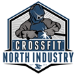 Livonia CrossFit North Industry