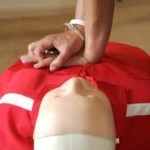 BLS and CPR Renewal Classes in San Ramon & Dublin