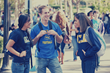 Marketing to College Freshmen: Study Breaks College Media Presents Key...