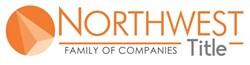 Northwest Title Family