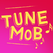 TuneMob App Syncs Music across Different Speakers Systems