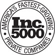 Aurico Jumps to 2,732 on the Inc. 5000 Fastest-Growing Companies List