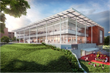 Rutgers University Breaks Ground on New Jersey Institute for Food,...