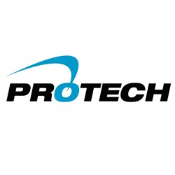 Protech Associates, Inc.