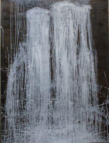 Elisa Contemporary Art Presents Monochromatic Vision