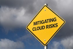 Mitigating Cloud Risk