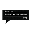 Directworks Launches Direct Materials Insider Blog for Sourcing and...