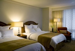 Dulles hotel,  Dulles hotel deals,  Dulles airport hotel,  Hotel in Loudoun County VA