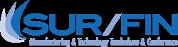 nasf-surfin-logo