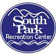 South Park Recreation Center Joins Rocky Mountain E-Purchasing System