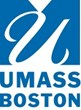 Meet the Next Boston Mayor on WUMB's 'Commonwealth Journal' from UMass...