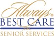 Home Care Services in Austin TX
