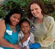 Child Appears Cured of Sickle Cell Disease After Stem Cell Transplant