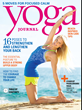 sup yoga, yoga, paddleboard, standup paddle, paddleboard yoga